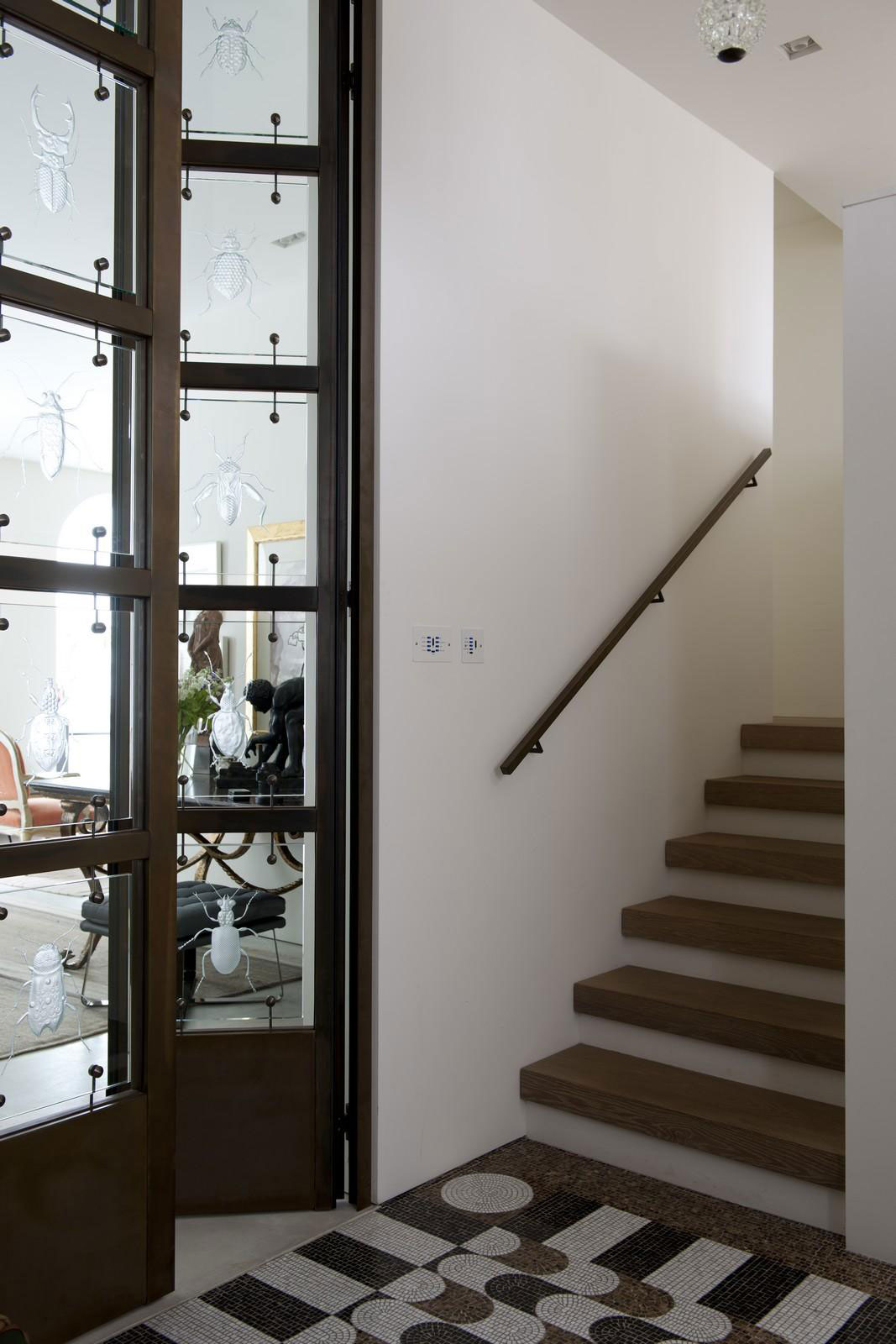 Mews 04 by Andy Martin Architects (11)