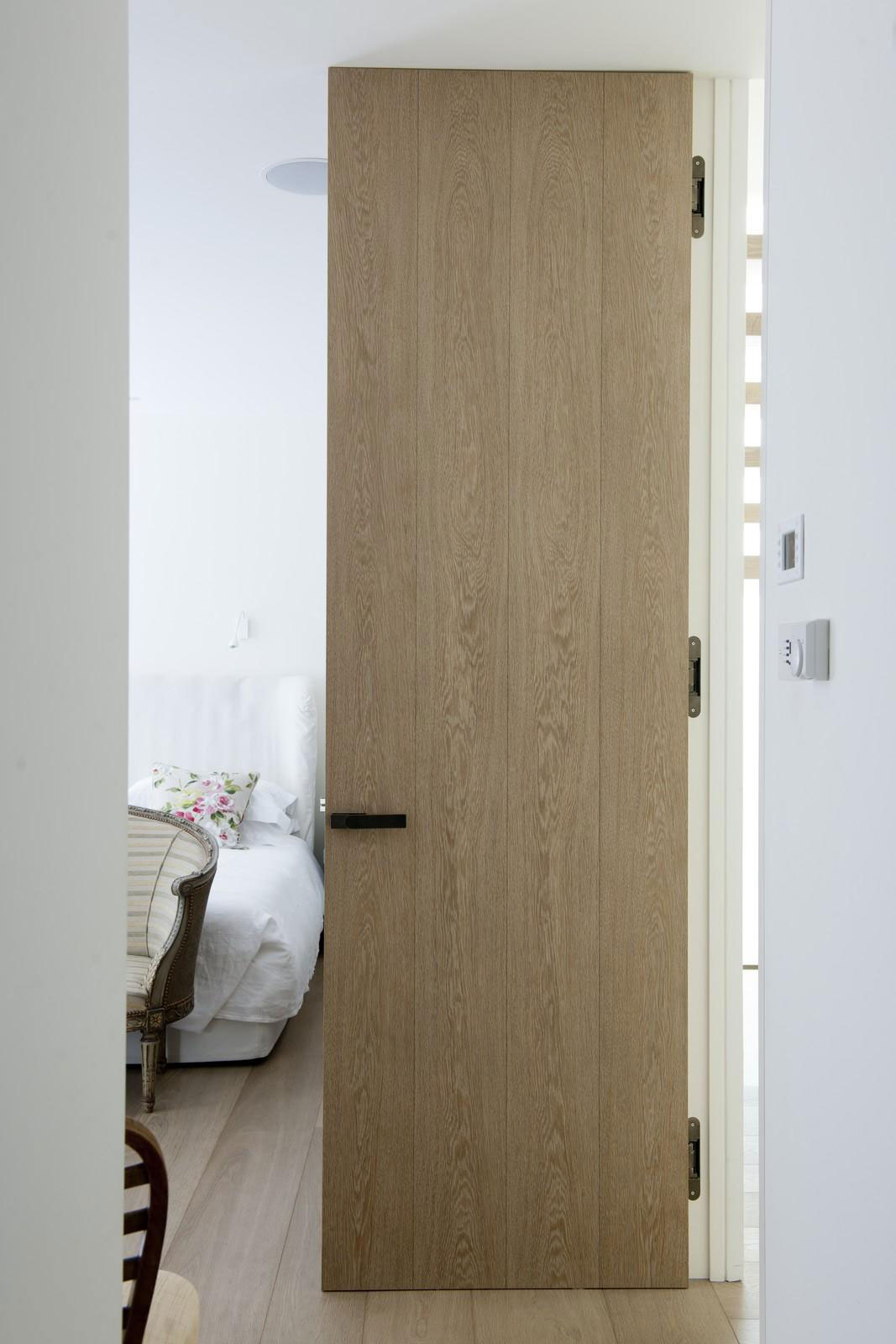 Mews 04 by Andy Martin Architects (12)