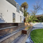 Mile End by Mimodo Architects (3)