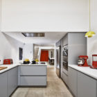 Mile End by Mimodo Architects (7)