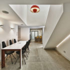 Mile End by Mimodo Architects (8)