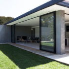 Mosh House by Foong + Sormann (1)