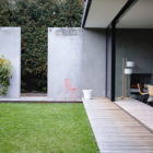 Mosh House by Foong + Sormann (3)