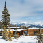 Mountain Modern by Pearson Design Group (1)