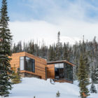 Mountain Modern by Pearson Design Group (2)