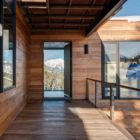 Mountain Modern by Pearson Design Group (4)