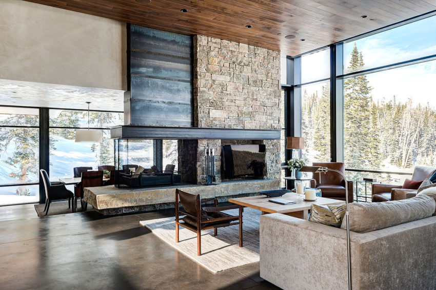 Mountain Modern by Pearson Design Group (6)
