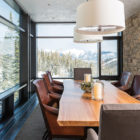 Mountain Modern by Pearson Design Group (10)