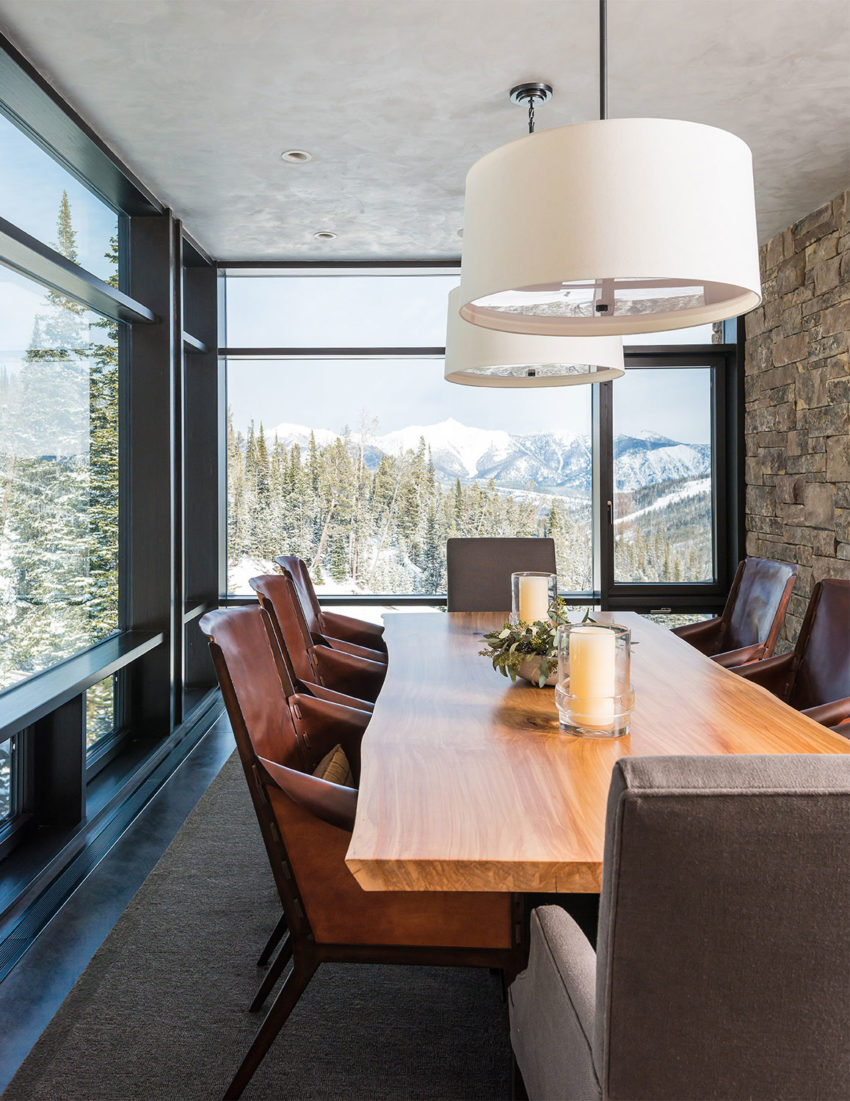 View In Gallery Mountain Modern By Pearson Design Group (10)