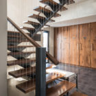 Mountain Modern by Pearson Design Group (13)