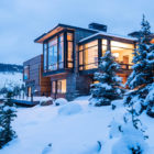 Mountain Modern by Pearson Design Group (16)
