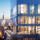 Billionaire Rupert Murdoch's New Pad in New York City (15)