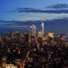 Billionaire Rupert Murdoch's New Pad in New York City (6)