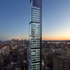 Billionaire Rupert Murdoch's New Pad in New York City (4)