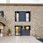 Private House Empordà by Núria Selva Villaronga (7)