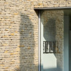 Private House in the Cotswolds by Found Associates (8)