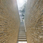 Private House in the Cotswolds by Found Associates (13)