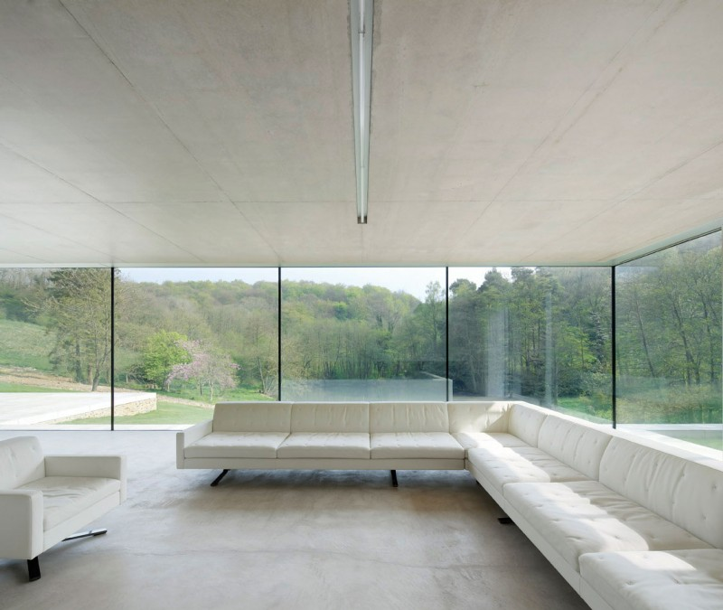 Private House in the Cotswolds by Found Associates (16)