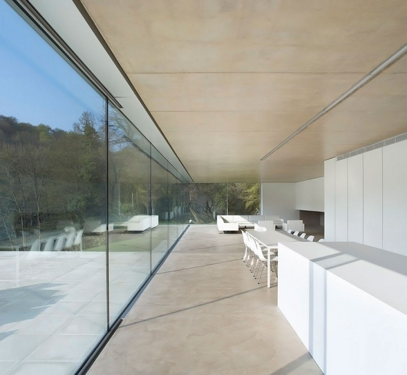 Private House in the Cotswolds by Found Associates (18)
