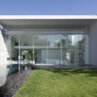 Ramat Hasharon House 13 by Pitsou Kedem Architects (3)