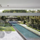 Ramat Hasharon House 13 by Pitsou Kedem Architects (5)