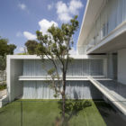 Ramat Hasharon House 13 by Pitsou Kedem Architects (6)