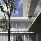 Ramat Hasharon House 13 by Pitsou Kedem Architects (7)