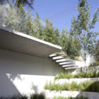 Ramat Hasharon House 13 by Pitsou Kedem Architects (8)