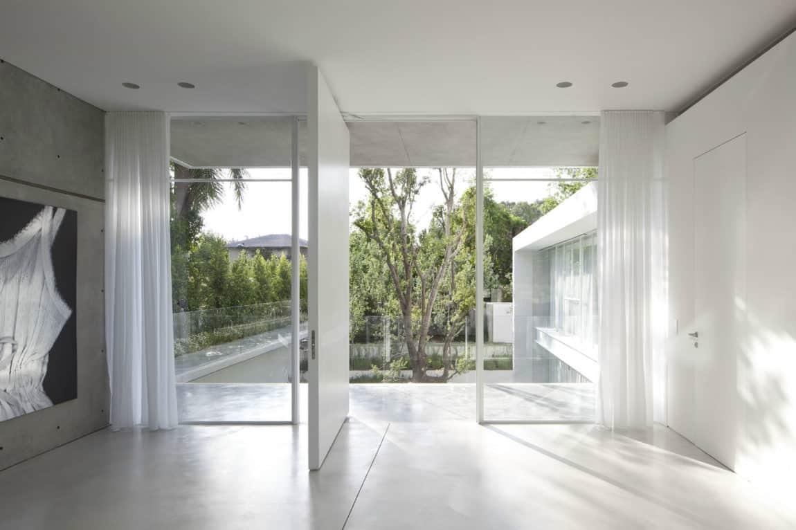 Ramat Hasharon House 13 by Pitsou Kedem Architects (18)