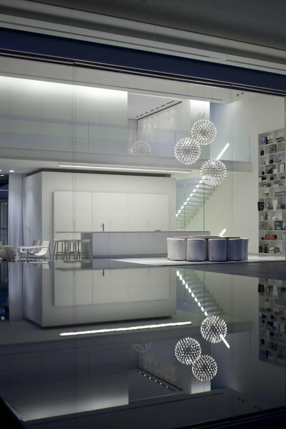Ramat Hasharon House 13 by Pitsou Kedem Architects (24)