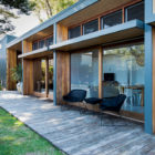 Redhead Alterations by Bourne Blue Architecture (2)