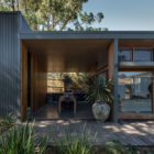 Redhead Alterations by Bourne Blue Architecture (4)
