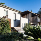 Redhead Alterations by Bourne Blue Architecture (6)