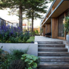 Redhead Alterations by Bourne Blue Architecture (8)