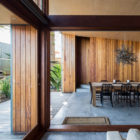 Redhead Alterations by Bourne Blue Architecture (10)