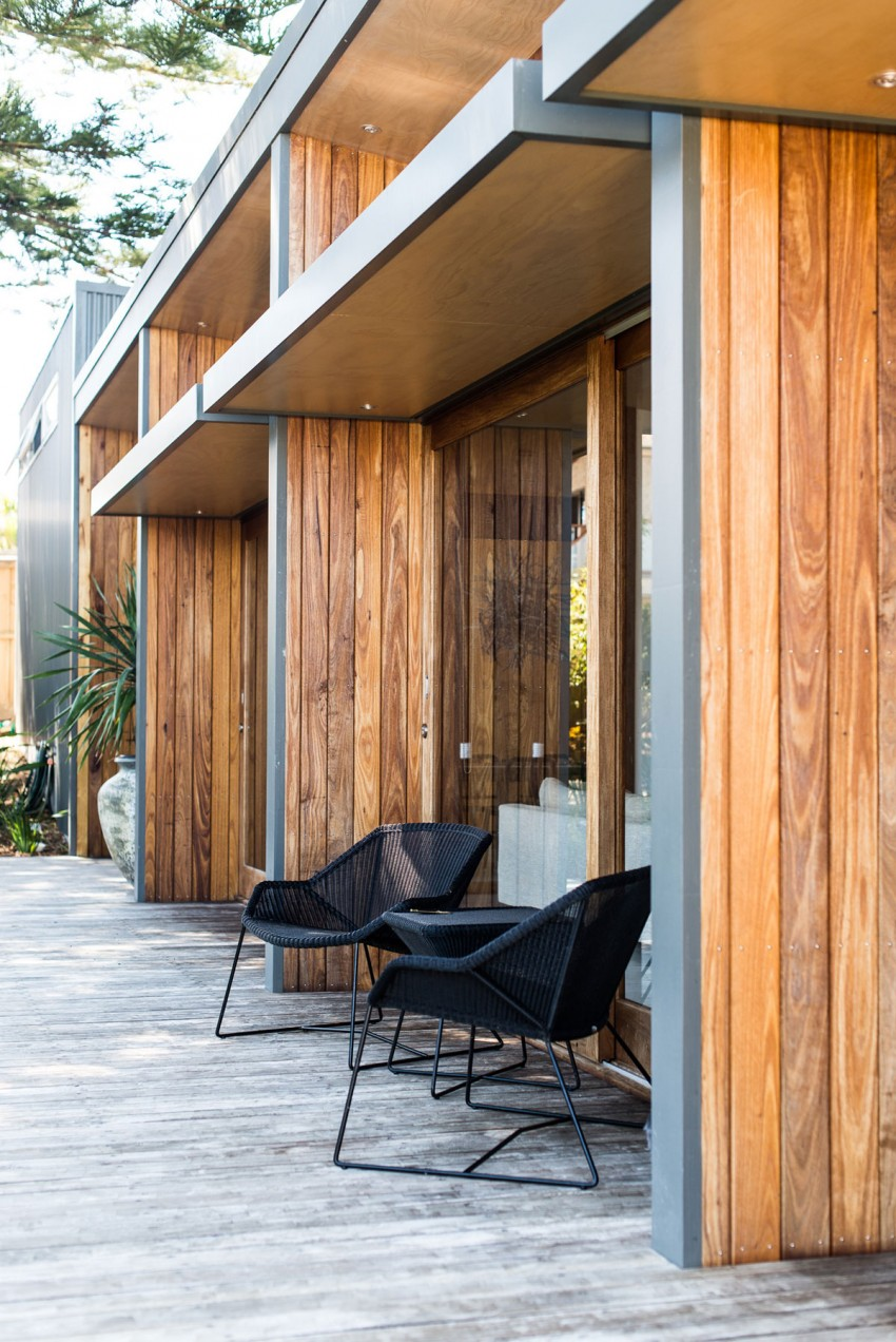 Redhead Alterations by Bourne Blue Architecture (7)