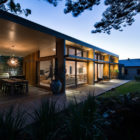 Redhead Alterations by Bourne Blue Architecture (19)