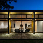 Redhead Alterations by Bourne Blue Architecture (20)
