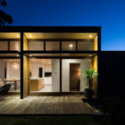 Redhead Alterations by Bourne Blue Architecture (21)