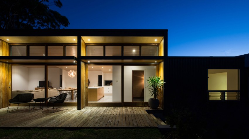 Redhead Alterations by Bourne Blue Architecture (11)
