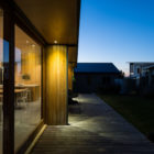 Redhead Alterations by Bourne Blue Architecture (23)