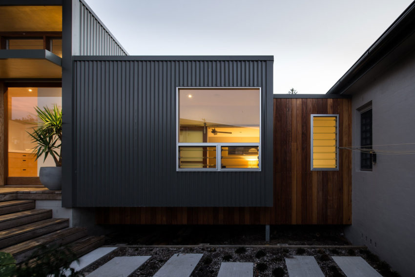 Redhead Alterations by Bourne Blue Architecture (13)