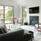 Sagaponack Cottage by Axis Mundi Design (3)