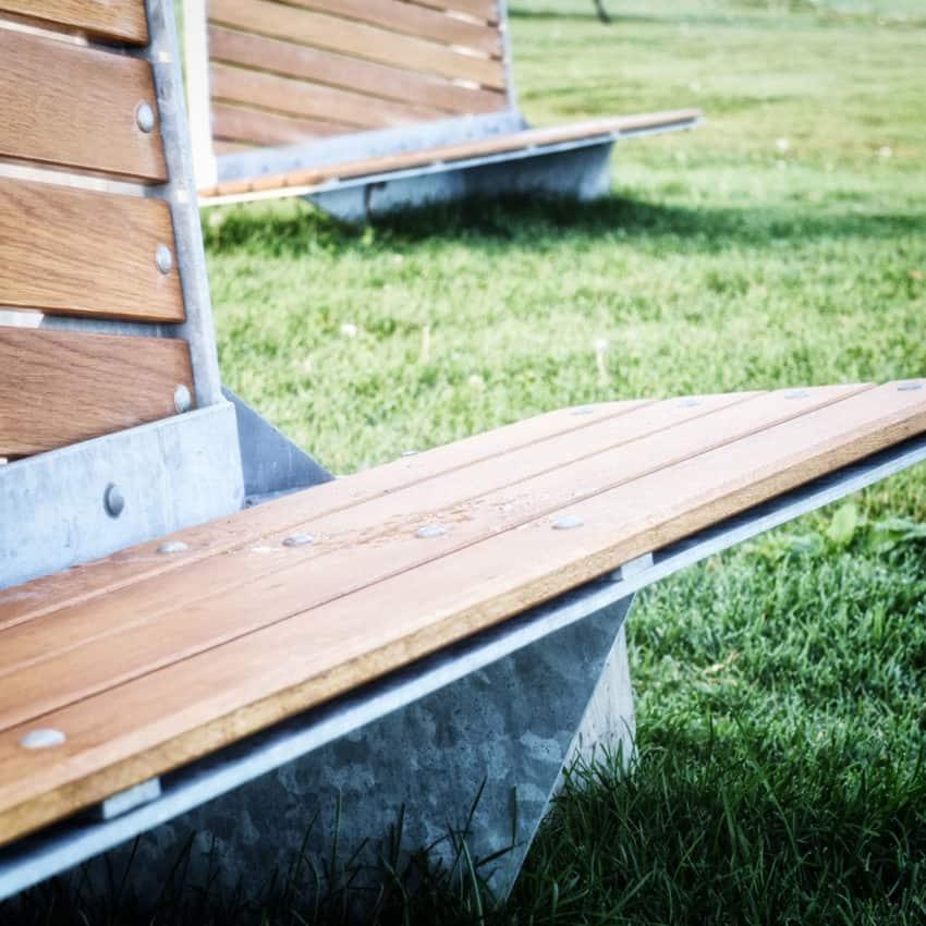 Sails Park Benches by Félix Guyon (8)