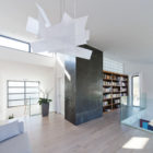 Sommelier's Home by by Architema (20)