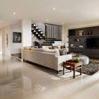 Sorrento by Carlisle Homes (1)