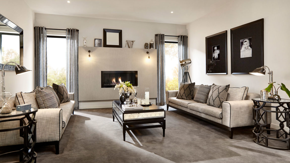 Sorrento by Carlisle Homes (3)