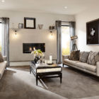 Sorrento by Carlisle Homes (3)