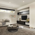 Sorrento by Carlisle Homes (7)