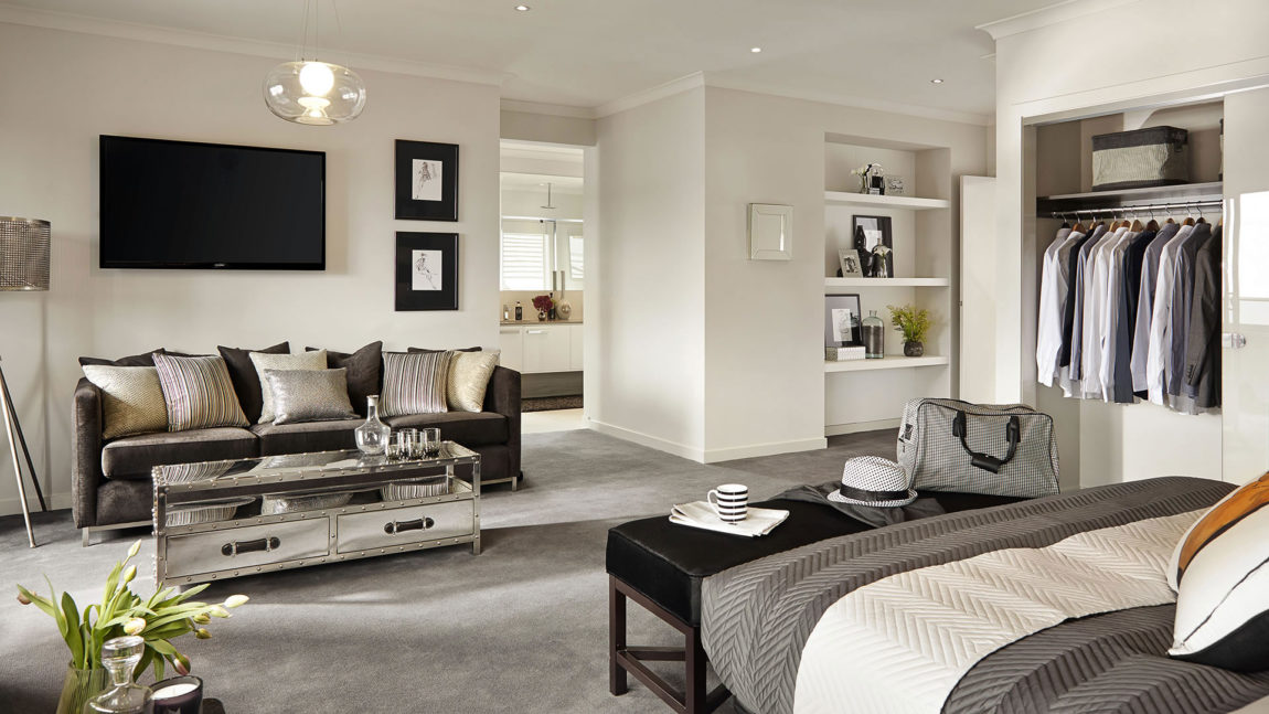 Sorrento by Carlisle Homes (15)